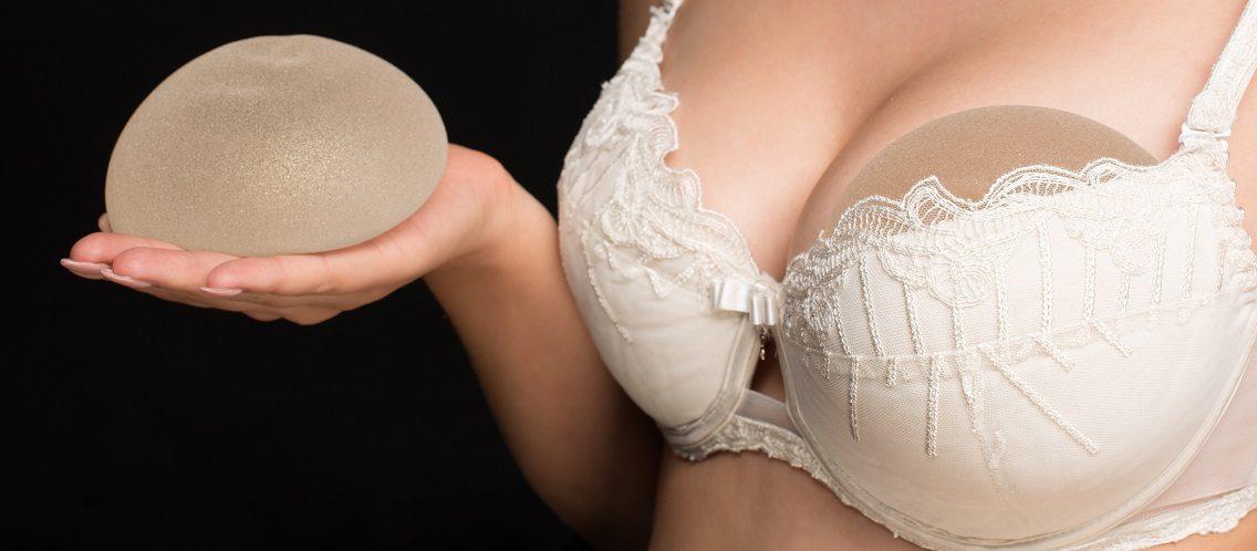 Жена заставляет мужа одевать женское белье массажеры от остеохондроза купить