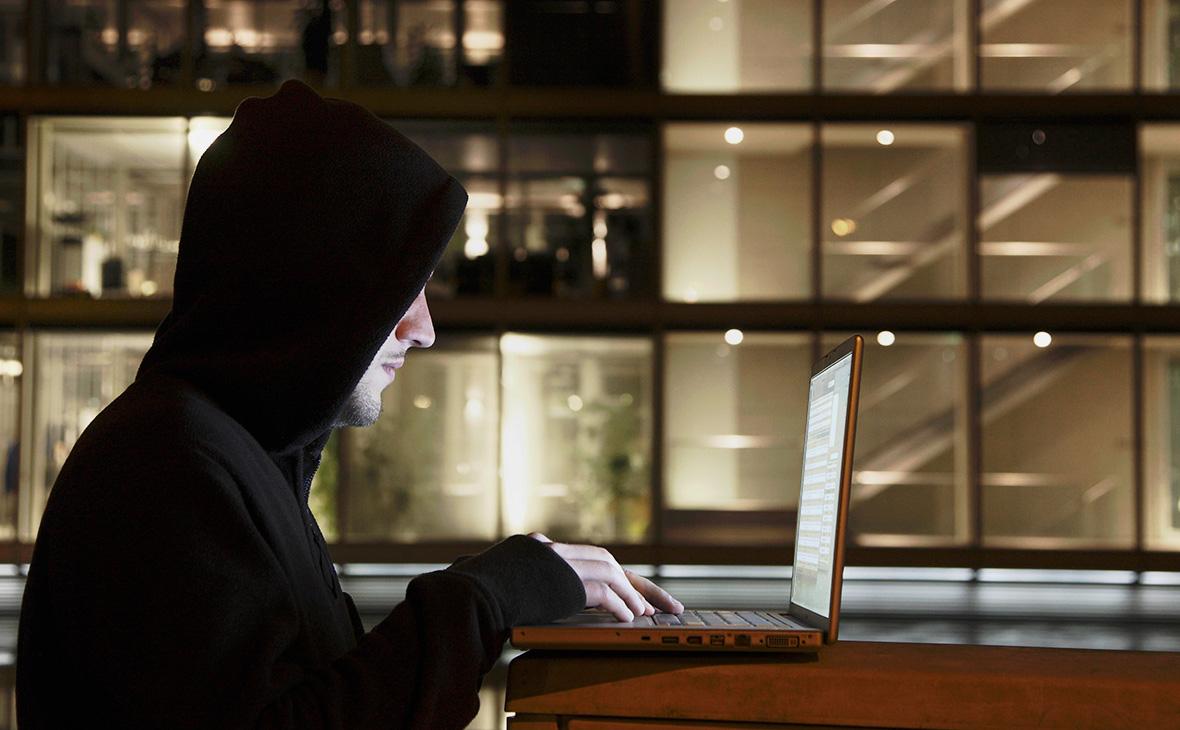 МВД Якутии предупреждает  о мошенничестве в связи с коронавирусом