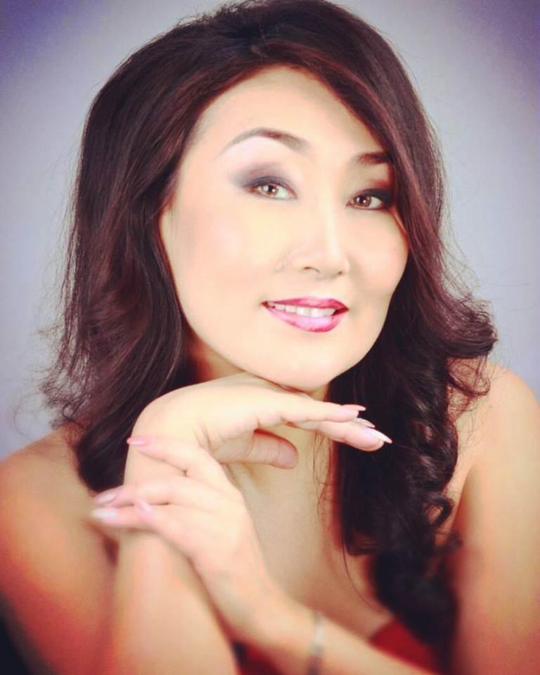 цвет, так фото якутских актрис астрофизики ноттингемского университета