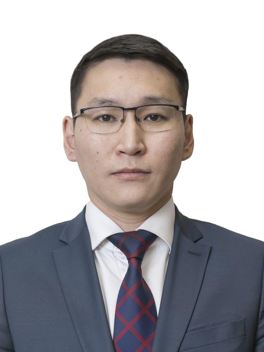 Назначен министр транспорта Якутии