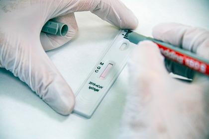 В Якутии за сутки выявлено 98 случаев коронавирусной инфекции (3 июня)