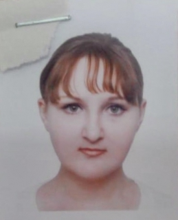 В Якутии в лесу обнаружено тело женщины, упакованное в полиэтилен