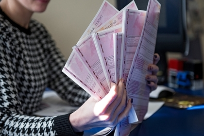 Изменились правила расчета стоимости полисов ОСАГО