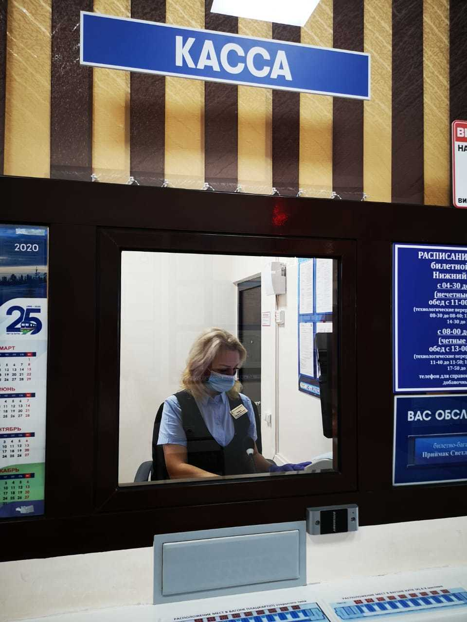 В Якутии пассажирский поезд с Нижнего Бестяха будет курсировать ежедневно