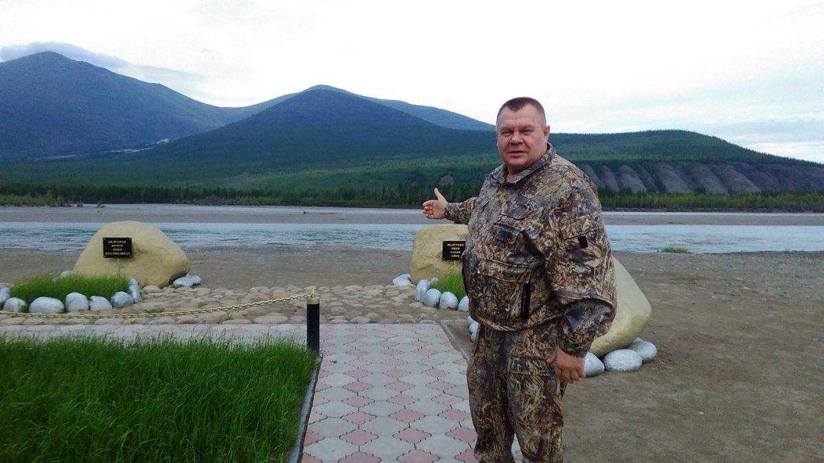 У якутского золотопромышленника прямо в суде случился сердечный приступ
