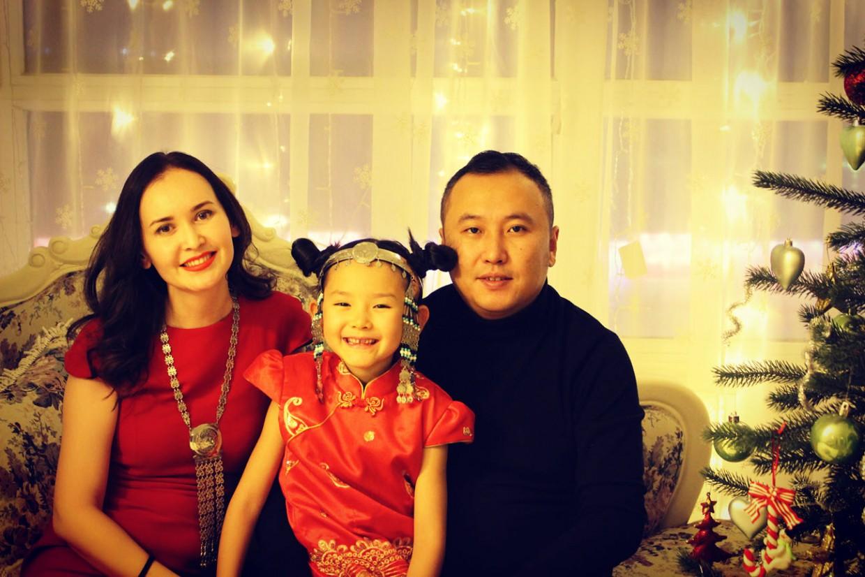 Наши в Китае. Якутянка прошла путь от помощника до директора по внешним связям в китайской компании