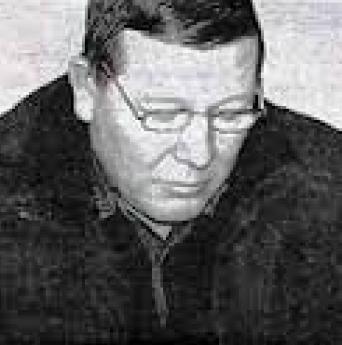 В Якутске умер герой криминальной хроники 1990 годов