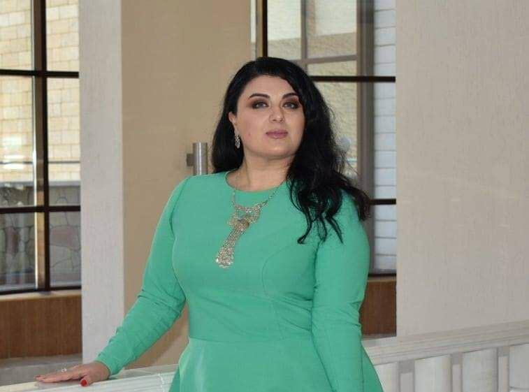Известный якутский журналист получила серьезную должность в Центризбиркоме Северной Осетии