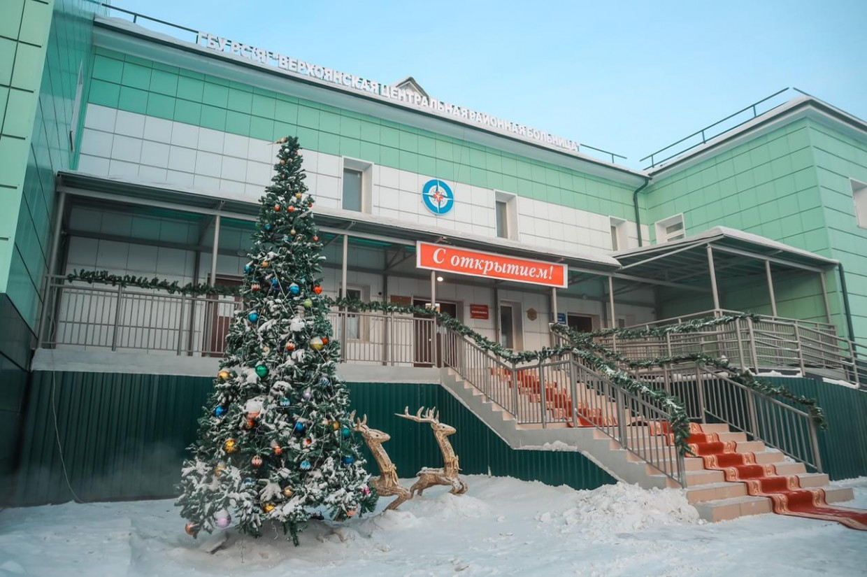 АЛРОСА в 2021 году направит 850 млн рублей в Целевой фонд будущих поколений Якутии