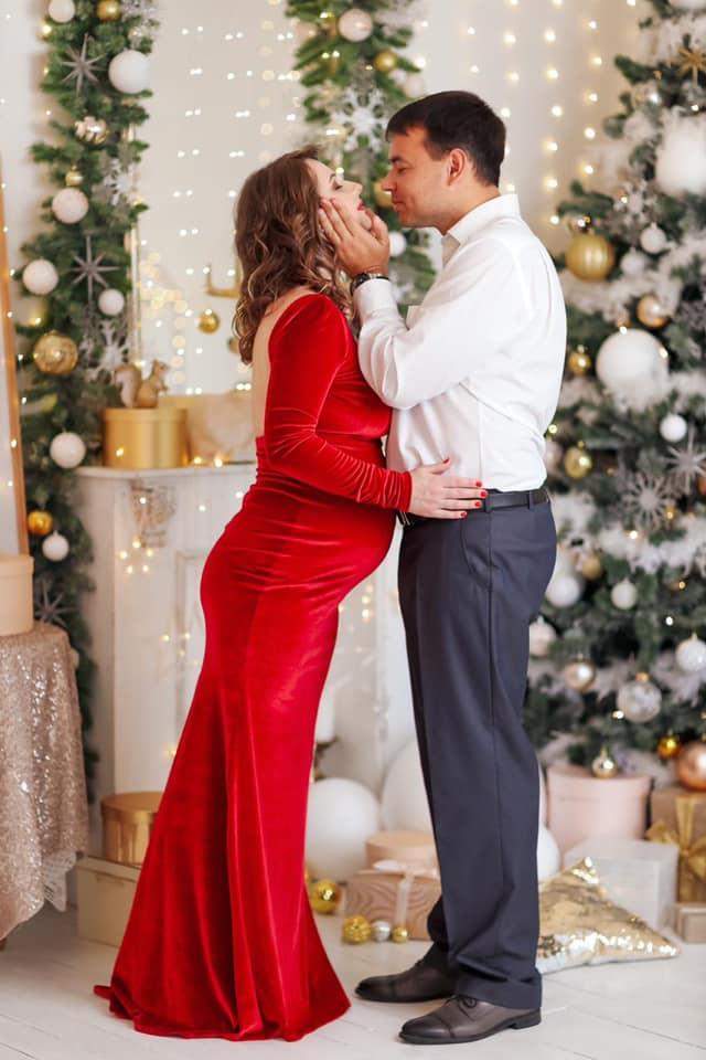 Якутяне признаются в любви и поздравляют с Днем Святого Валентина