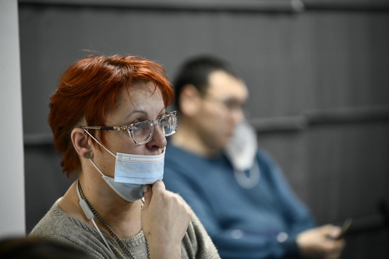 Евгений Григорьев: «Суперкампус должен дать импульс для развития микрорайона Кангалассы»
