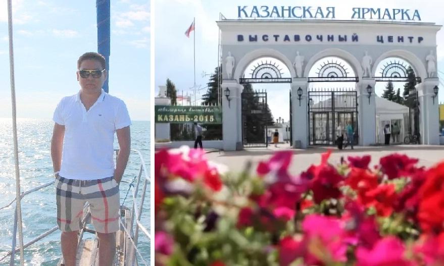 Поймали колумбийца, укравшего якутские бриллианты на 160 миллионов  рублей