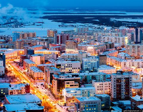 В Якутии по 31 мая 2021 г. продлён режим повышенной готовности по новой коронавирусной инфекции