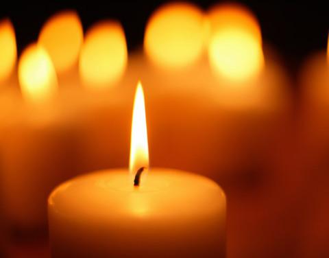 Айсен Николаев выразил соболезнование родным и близким погибших при стрельбе в гимназии № 175 города Казани