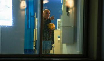 Фото: Терещенко Михаил/АгН «Москва»  Подробнее на РБК: http://www.rbc.ru/society/24/08/2016/57bdf05d9a794709e6c34fbf