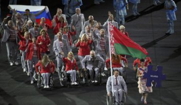 2016-09-07T221001Z_937210057_HT1EC971PK48L_RTRMADP_3_PARALYMPICS-RIO-OPENING-pic4_zoom-1500x1500-11238