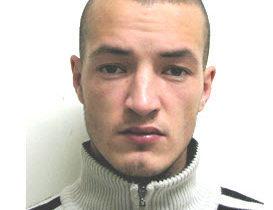 Подозреваемый Сандалы Покровск