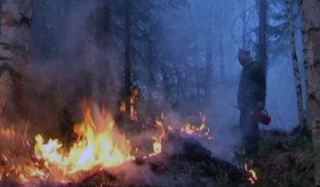 В-Якутии-непотушенными-остаются-два-лесных-пожара