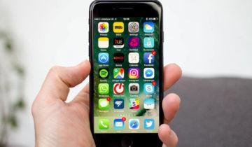 iPhone-7-grey-1
