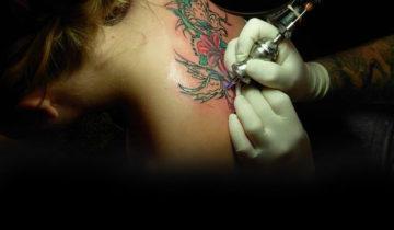 nanesenie-tatuirovki