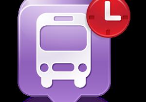 SmartTransport_0