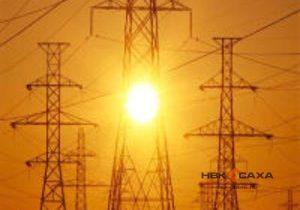 energokompanii