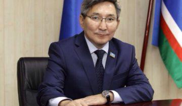 Алексей Дьячковский