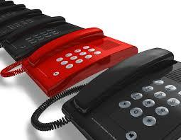 горячая линия-телефоны