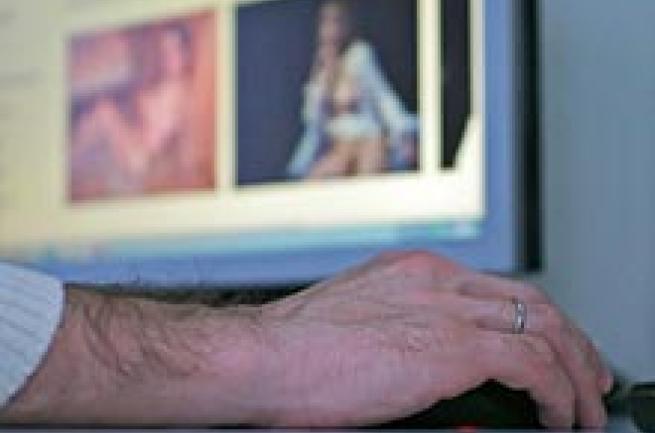videorolik-pornografii