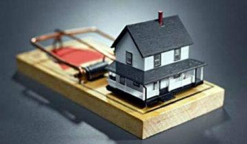 мошенничество-в-особо-крупном-размере_имущество