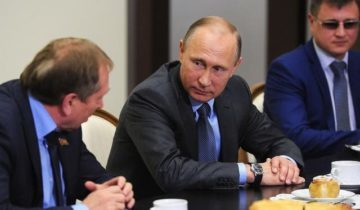 Путин7