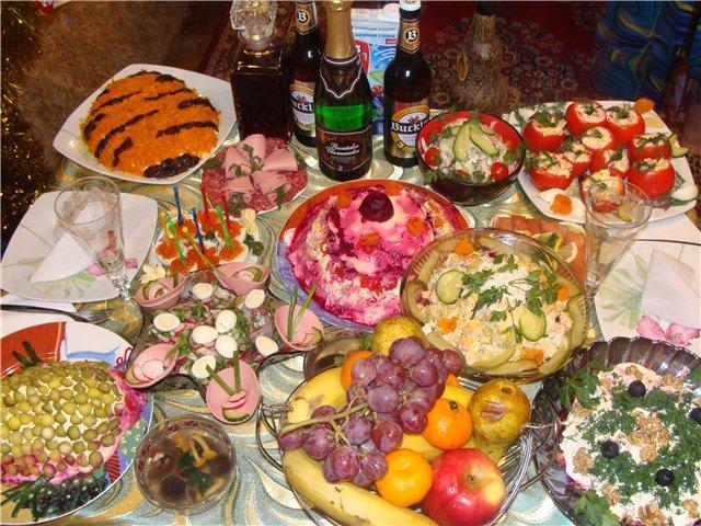 chto-prigotovit-na-novyj-god-kakie-salaty-i_2
