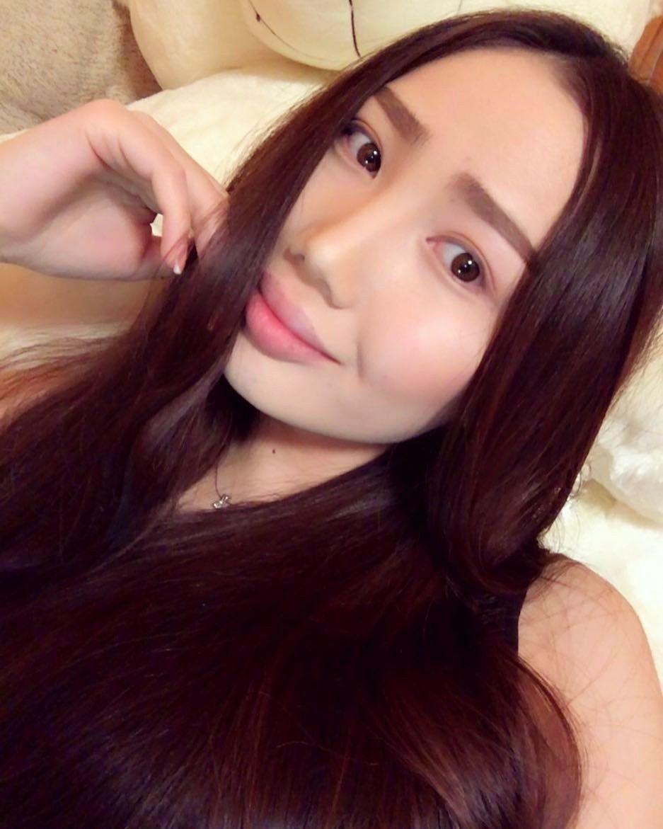 Анжелика2