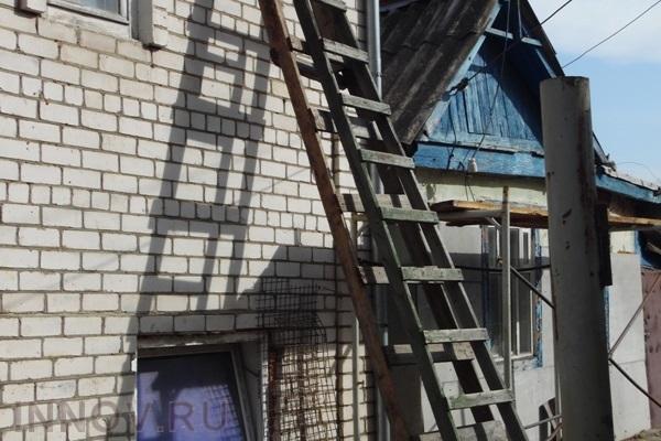 Ремонт и отделка в Калуге: ремонт квартир и домов