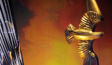 Золотой орел2