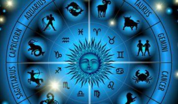 goroskop-na-2017-god_rect_1f638fb95fec82160648fe54ab1c9751