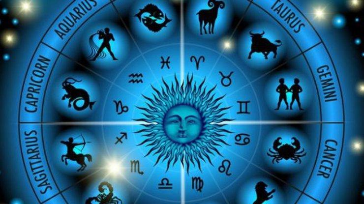 Кто станет символом нового года