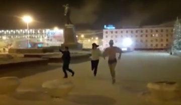сергей пробежал2