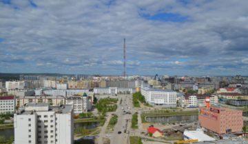 1487665183_yakutsk