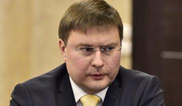 Алроса Иванова