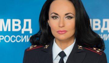 Irina_Vladimirovna_Volk