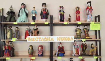 Коллекция Павла Петрова