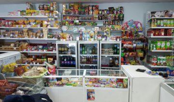 Магазин марха Вита-септ (1)