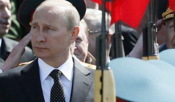 Путин111