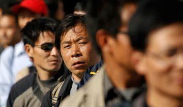 kitajcy-nelegaly-572x429