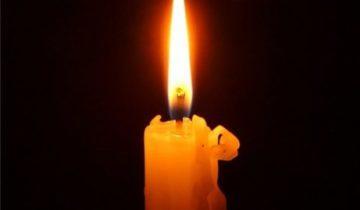 свеча 2