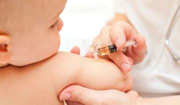 vakcinacija-akds