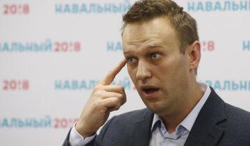 Навальный10