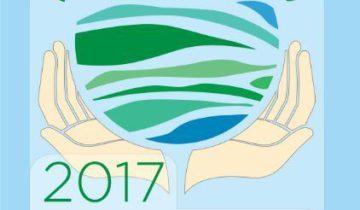 лого2 Съезда