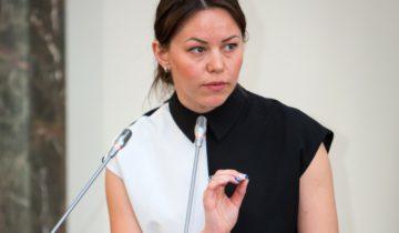 Наталья Членова2